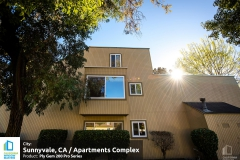 5_California-Window_Masters_Window_Replacement_Sunnyvale_Apartments_Complex-