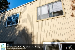 6_California-Window_Masters_Window_Replacement_Sunnyvale_Apartments_Complex-