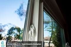 7_California-Window_Masters_Window_Replacement_Sunnyvale_Apartments_Complex-