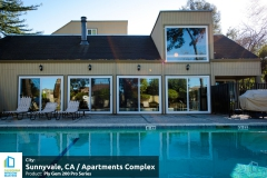 8_California-Window_Masters_Window_Replacement_Sunnyvale_Apartments_Complex-