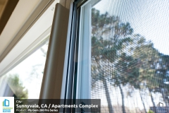 9_California-Window_Masters_Window_Replacement_Sunnyvale_Apartments_Complex-